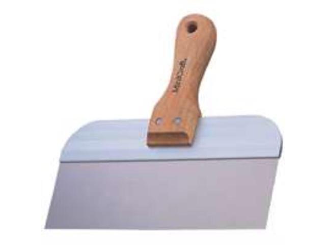 Инструменты и материалы для укладки керамогранита