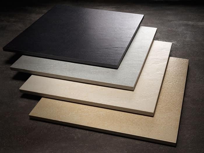 Укладка керамогранитной плитки на пол своими руками